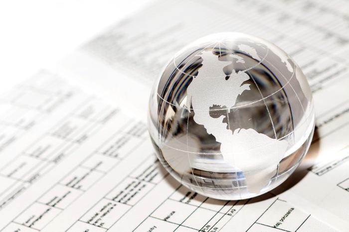 fiscalidad-internacional