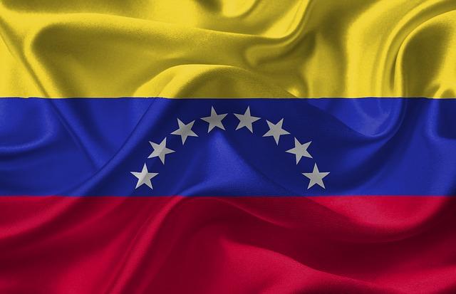 bandera-venezolana-y-significados