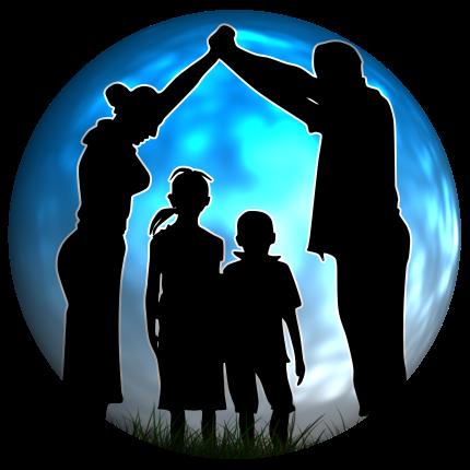 family-1466274_1920