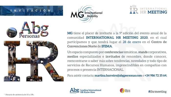 MG International Mobility_Invitación_page-0001
