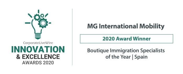 MG International Mobility-04